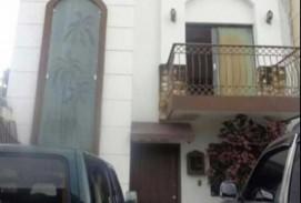 Casa en Venta avenida Pirai