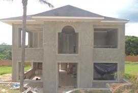 Casa PRE VENTA URUBO FLORIDA 2