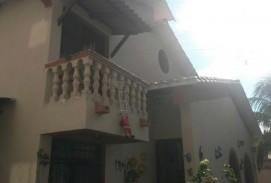 Casa en Venta Sobre la Charcas