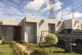 "ID 371 - NESA vende bonita casa en Condominio ""SEVILLA 1"""