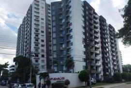 Condominio Curupau III comodo Departamento