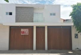 VENTA 225.000$US HERMOSA CASA A ESTRENAR DE 3 SUITES AV. ALEMANIA 2DO Y 3ER ANILLO