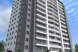 DPTOS. TOWER EVOLUTION EN PRE VENTA, AV. BUSCH 1ER Y 2DO ANILLO