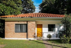 Doble Vía La Guardia Km 9 - Casa en Venta en Casa Jardín