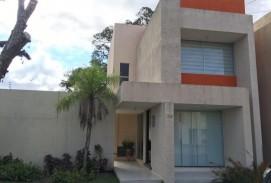Hermosa casa en Condominio Cannara