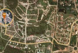 NESA vende Lote de Terreno en la Urbanización Villa Bonita - Urubó