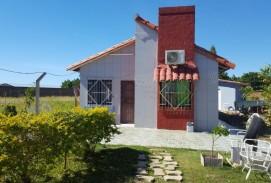 Casa bonita y en buen Precio