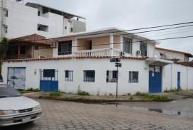 Casa y local en ALQUILER (C/F), Av. Suarez Arana