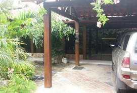 Casa de 5 dorm con piscina