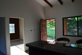 Casa en venta en condominio Laguna Azul en 45000 $us