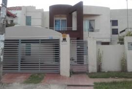 Bonita en casa en Palma Verde( carretera a Cotoca Km 7)