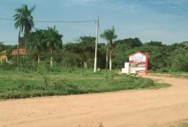 CASAS Y LOTES VENTA EN LA URBANIZACION SAN SILVESTRE