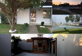 Propietario Vende Casa en cond. Sevilla Norte1