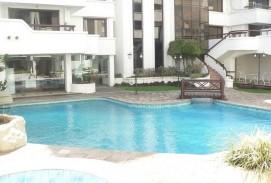 DEPARTAMENTO EN VENTA EN HOTEL CASA BlANCA (5*)