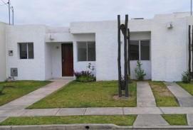 Casa en Condominio Sevilla Las Terrazas 1