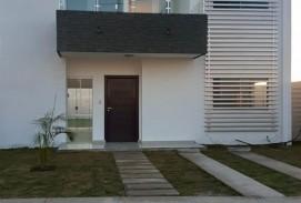 Hermosa casa a estrenar en condominio cerrado asai 2