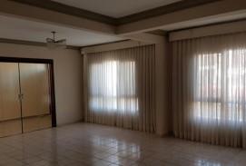 De Ocasion! Linda casa en Hamacas entre Beni y Banzer