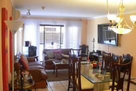 HERMOSO DEPARTAMENTO DE 2 SUITES EN HOTEL CONDOMINIO CINCO ESTRELLAS EN VENTA