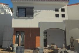 ICARAI ultima Casa en Preventa