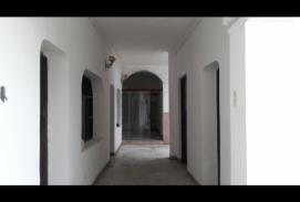 Hermosa Casa Colonial en calle Arenales