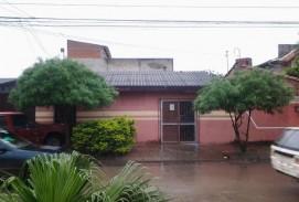 NESA Vende casa en el B. Guaracachi a dos Cuadras de la Feria B. Lindo