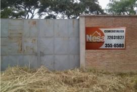 ID 405 - NESA Vende Terreno en la Zona Norte