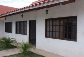 NESA Vende casa en la Z. La Colorada