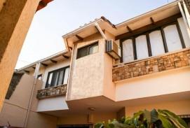 Hermosa y Amplia casa Independiente en excelente Ubicación Zona Norte