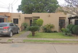 Casa San Aurelio condominio cerrado