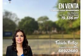 GRAN OPORTUNIDAD DE INVERSIÓN!!!!