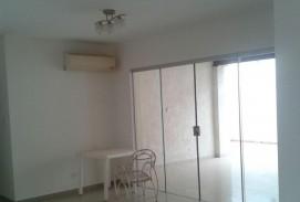 Casa en condominio Pinatar