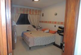 Alquiler 3 dormitorios Banzer