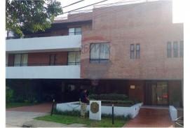Lujoso Departamento  en el  barrio de las Palmas. El Edificio Lares de Las