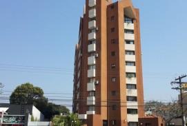 Av. Velarde – Departamento en venta