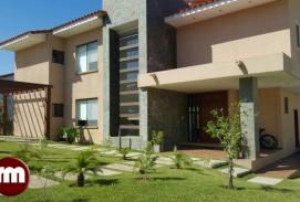 Colinas del Urubó - La Cañada - Casa en VENTA