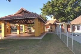 Casa en Venta en ICARAI