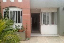 Casa en Palma Verde