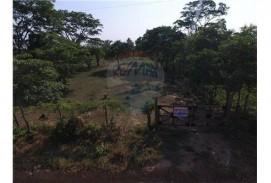 Terreno de 2 Hectareas en el Urubo