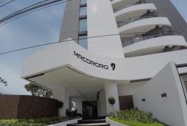 Macororó 9 - Departamento en Venta