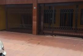 Casa Alquiler Para OFICINA