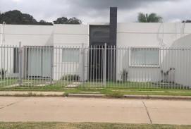 HERMOSA CASA EN URB. JARDINES DEL REMANSO - ZONA NORTE