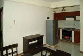 Departamentos de 2 dormitorios en alquiler - SIRARI