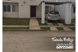 Casa en venta ideal para tu familia