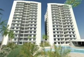 Condominio Torre Soho - Dpto en venta