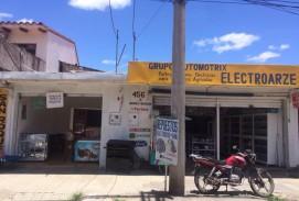 Casa Altamente Comercial  Sector Menonitas