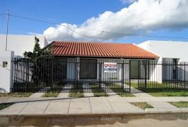 casa en venta a estrenar zona norte Remanzo 3