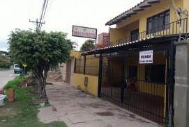 Casa en Venta Barrio Totaises Zona norte 6to Anillo