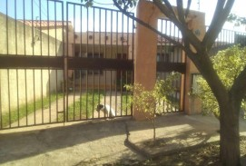 Casa en venta B/Jenecheru Zona 7mo Anillo Prolongacion Beni