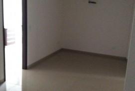 Departamento 2Dormitorio y 2Parqueos