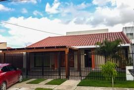 Remanso 3 - Casa en Alquiler
